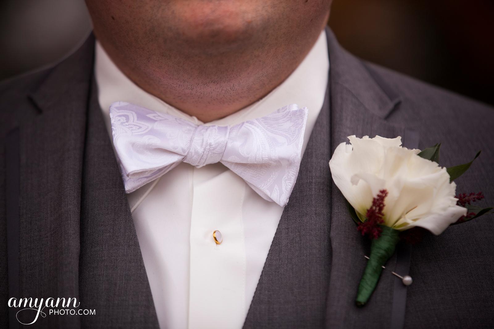 kristinaryan_weddingblog018