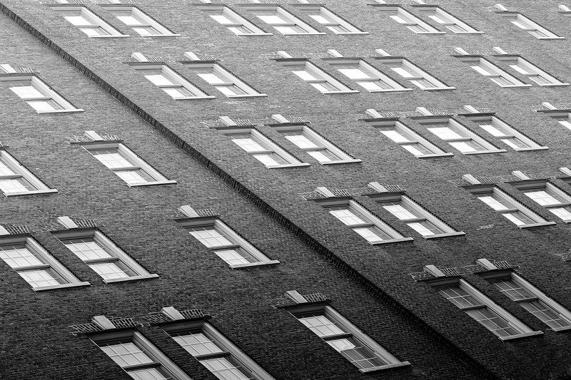 Windows & Bricks-.jpg