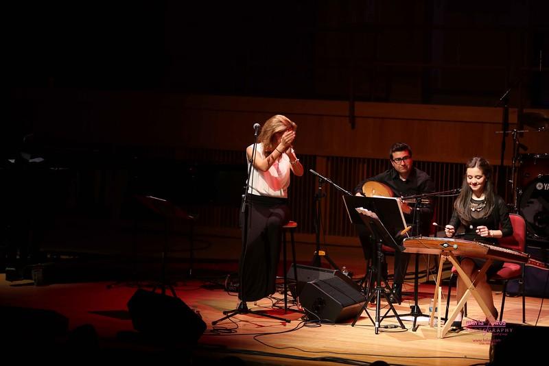 Areti Ketime concert NYC 2015-5650.jpg