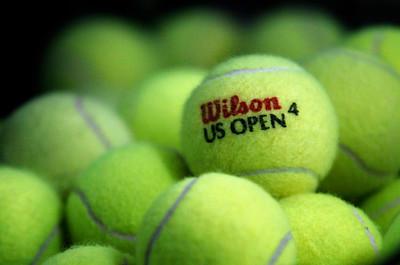 20150724 - Racket Club (MA)