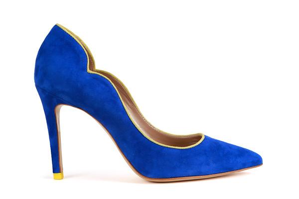 Maxim shoes