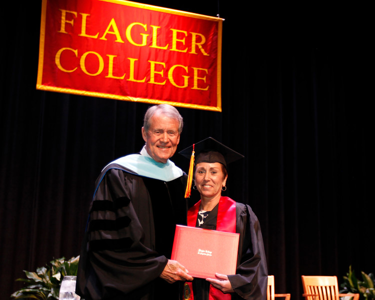 FlagerCollegePAP2016Fall0047.JPG