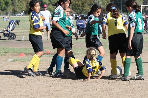 Soccer07Game06_0134.JPG
