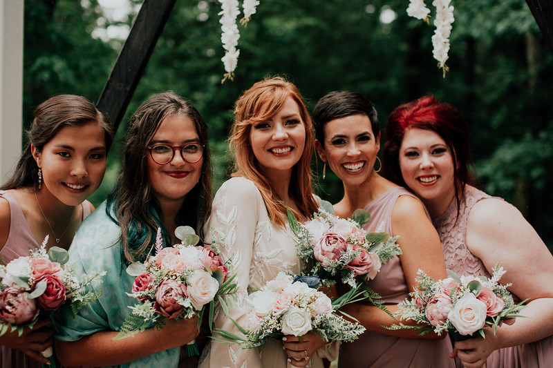 annie and brian wedding -507.JPG