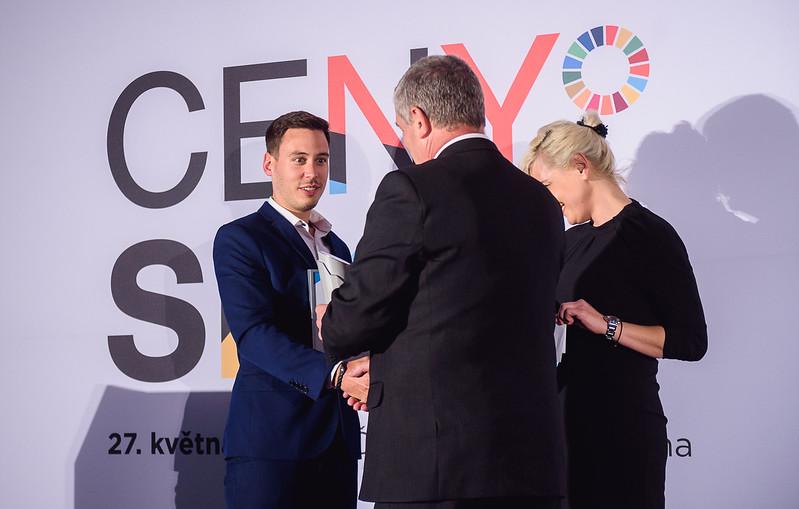 SDGs190_foto_www.klapper.cz.jpg