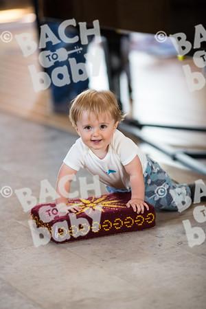 Bach to Baby 2018_HelenCooper_West Dulwich-2018-05-25-40.jpg