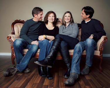 G.Family 2011
