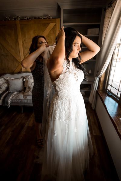 KaylaDusten-Wedding-0096.jpg