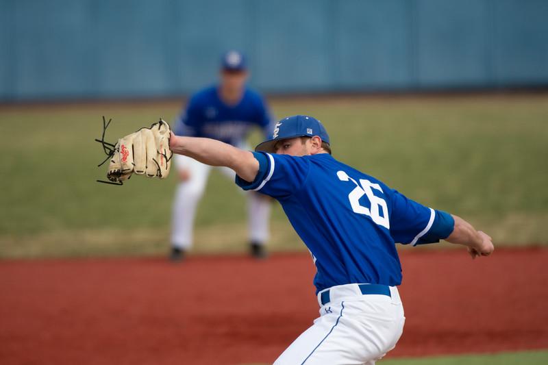 03_17_19_baseball_ISU_vs_Citadel-4300.jpg