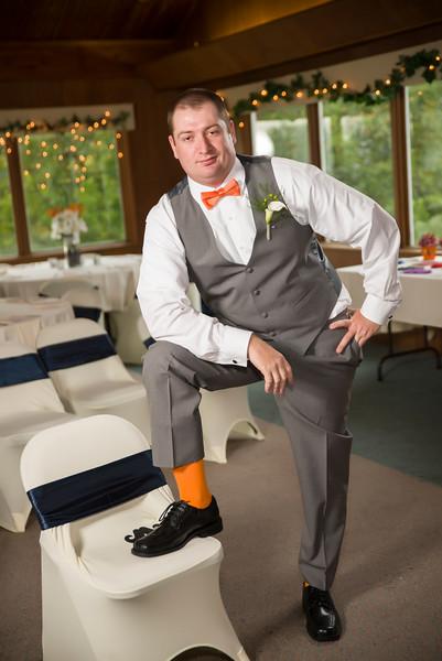 Waters wedding210.jpg