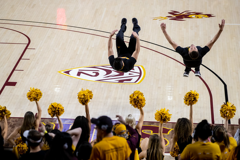 ASU_Womens_Basketball_068.jpg