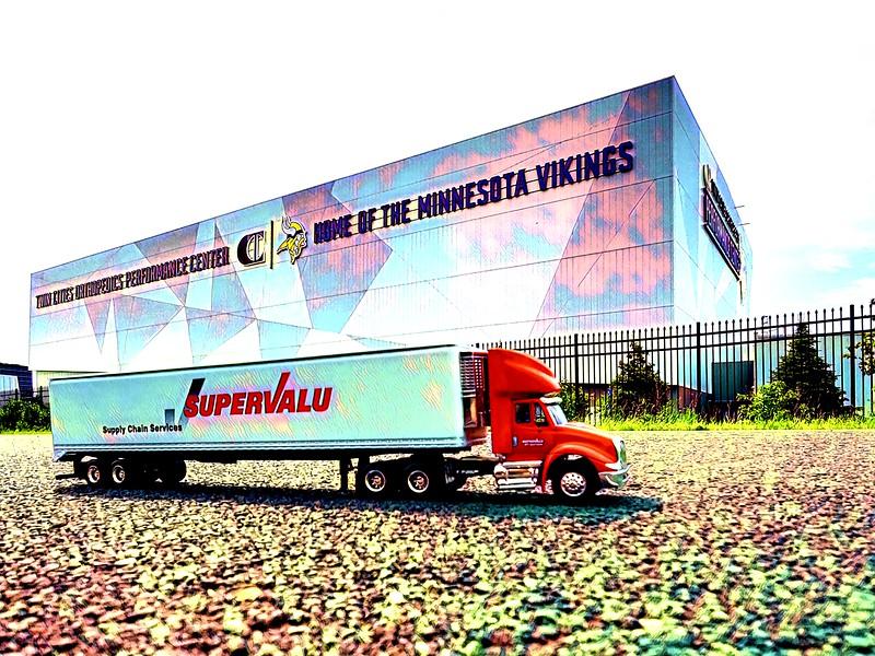 Supervalu Minnesota Vikings.jpg