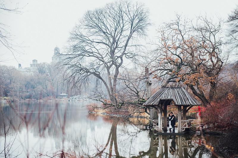 Tara & Pius - Central Park Wedding (65).jpg
