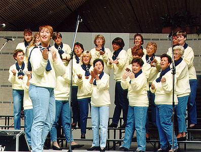 1996-0908 SCBG in Kiosk Eindhoven