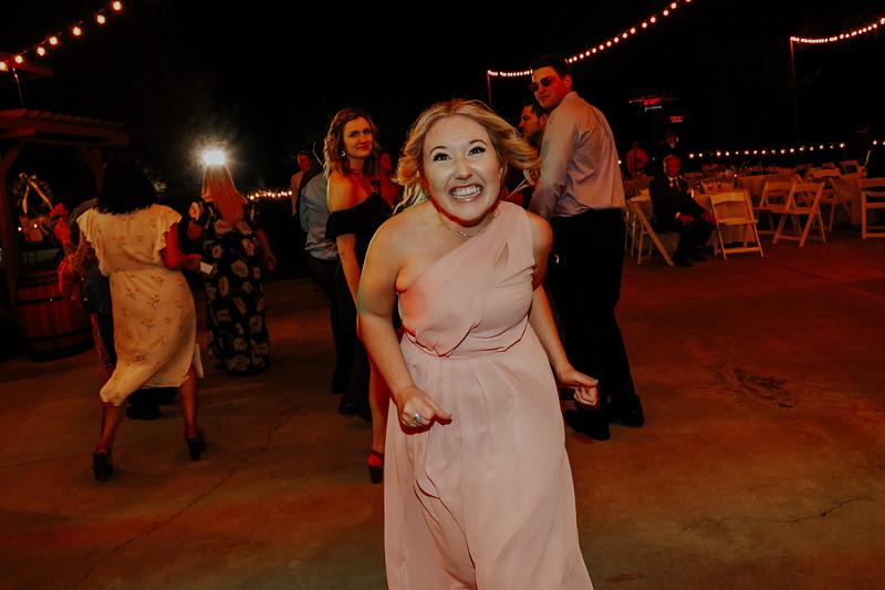 Casey-Wedding-8022.jpg