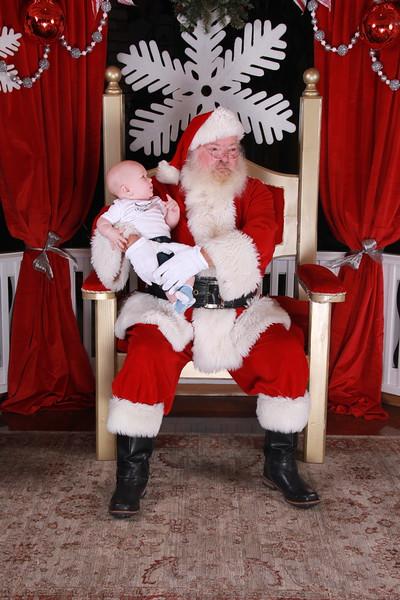 Santa Days_C1 (142).JPG