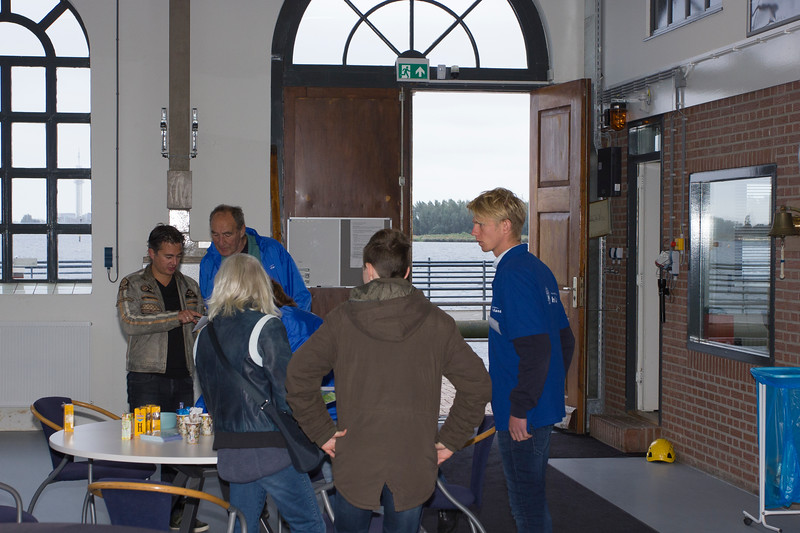 Open Dag Spaarndam_2018-13.jpg