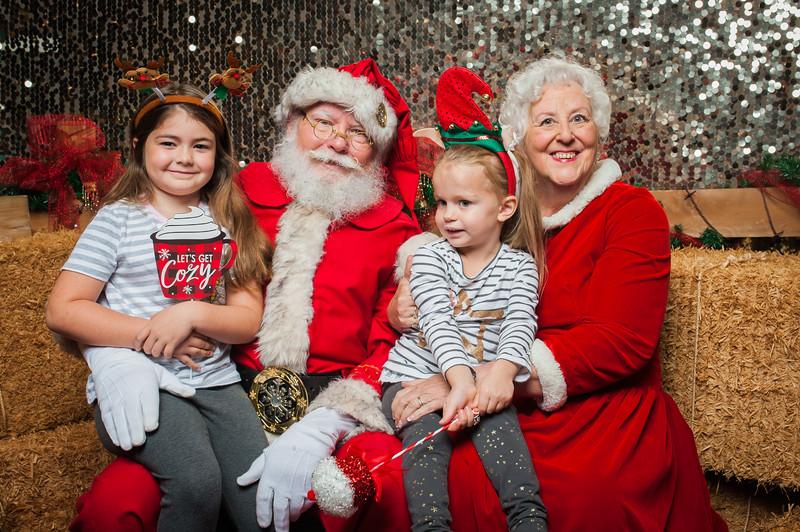 Christmas Roundup 2018-132.jpg