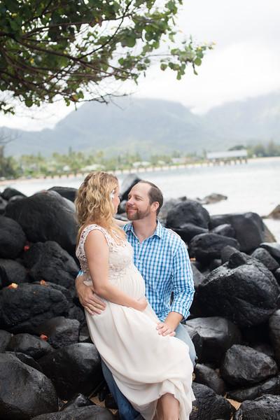 Kauai maternity photography-45.jpg