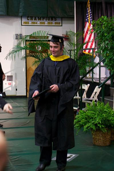 Graduation~18