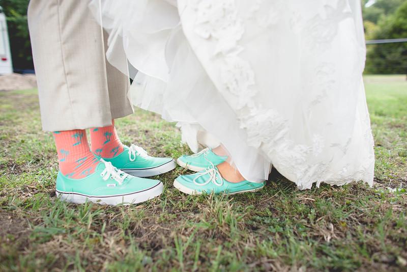 2014 09 14 Waddle Wedding - Bride and Groom-763.jpg