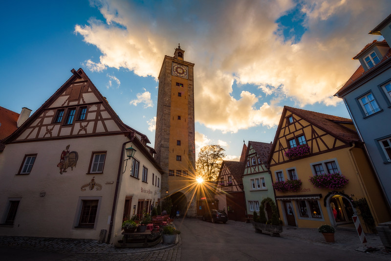 rothenburg-ob-der-tauber-germany-clock-tower-sunset.jpg