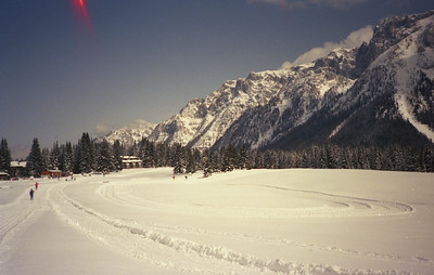 2010/03/28 Tonale, prov Trento,Trentino alto Adige