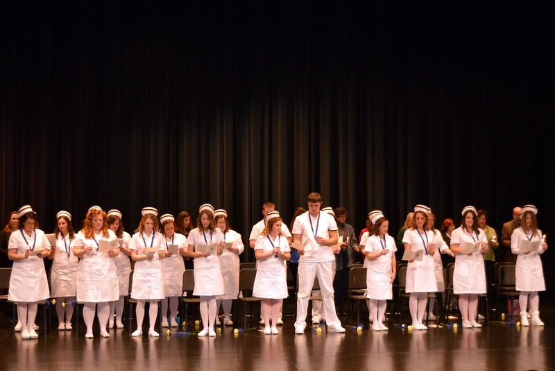 2015 LSSU Nurses Pinning (64).JPG