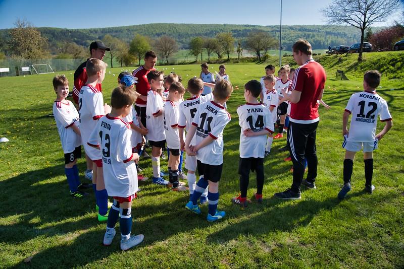 hsv-fussballschule---wochendendcamp-hannm-am-22-und-23042019-c-30_32787653107_o.jpg
