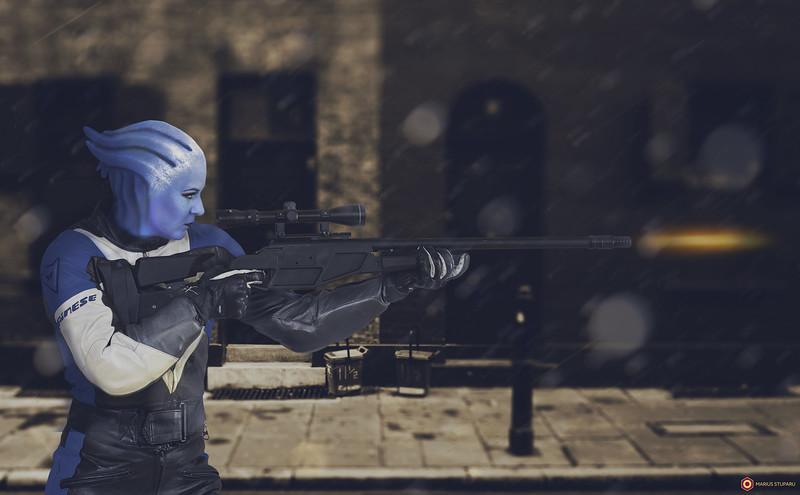 Sniper - side.jpg