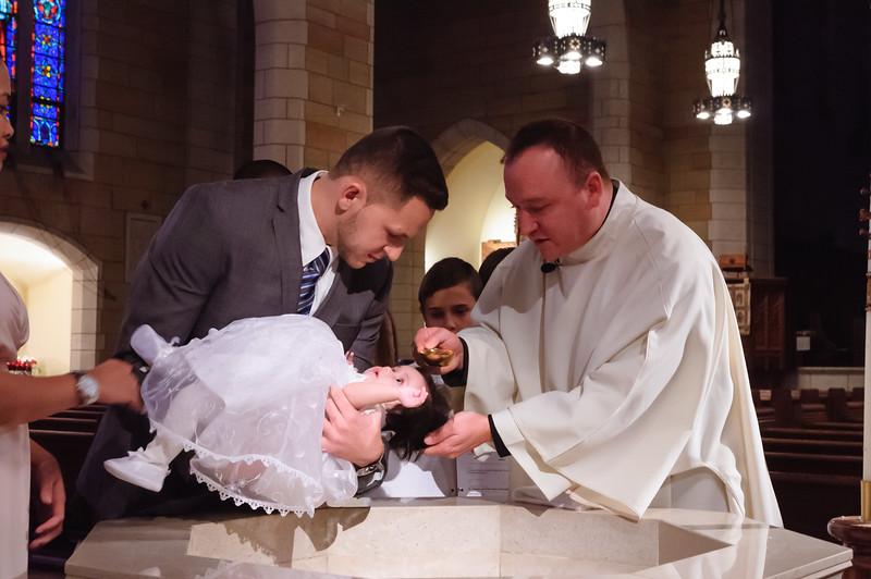 Baptism Skyler-0089.jpg