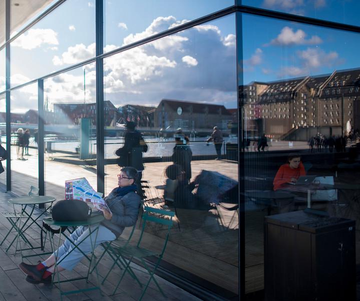 CB_Copenhagen_1017-217.jpg