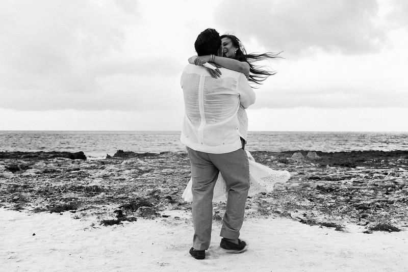 CPASTOR - wedding photography - wedding - C&A