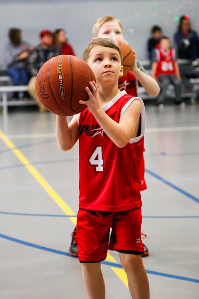 Upward Action Shots K-4th grade (11).jpg