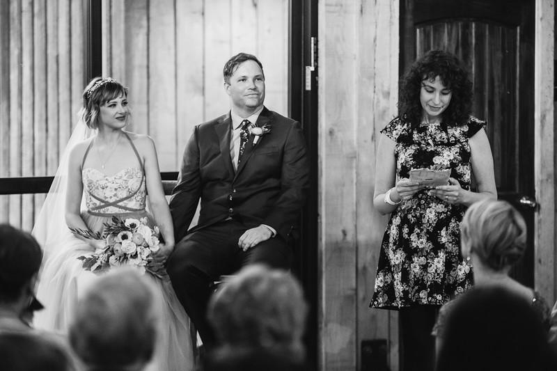 408-CK-Photo-Fors-Cornish-wedding.jpg