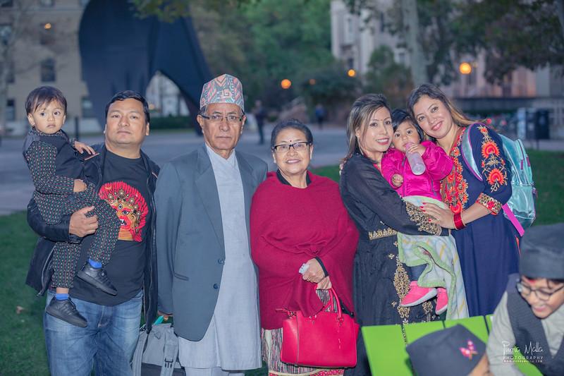 Dashain Special 2018October 14, 2018-433.jpg