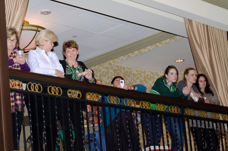 2012 Camden County Emerald Society319.jpg