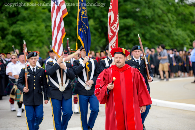 RHIT_Commencement_2017_PROCESSION-18027.jpg