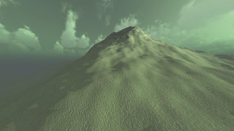Climb the mountain 14.jpg