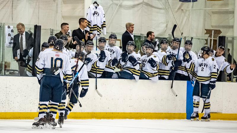 2020-01-24-NAVY_Hockey_vs_Temple-27.jpg