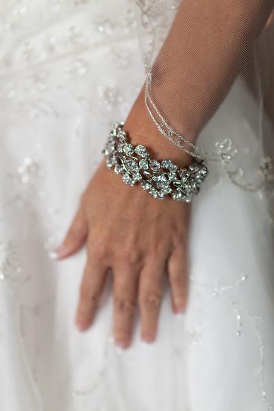Houston Wedding Photography ~ Janislene and Floyd-1113-2.jpg