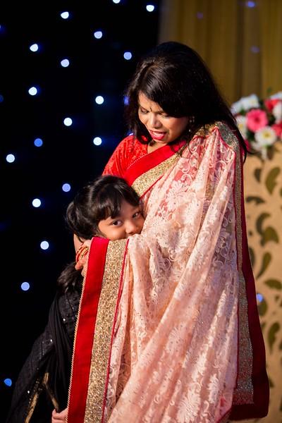 Nakib-01451-Wedding-2015-SnapShot.JPG