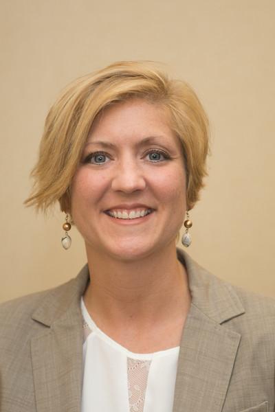 Kristie McKillip