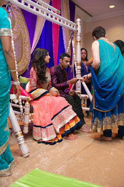 Le Cape Weddings - Indian Wedding - Day 4 - Megan and Karthik  20.jpg