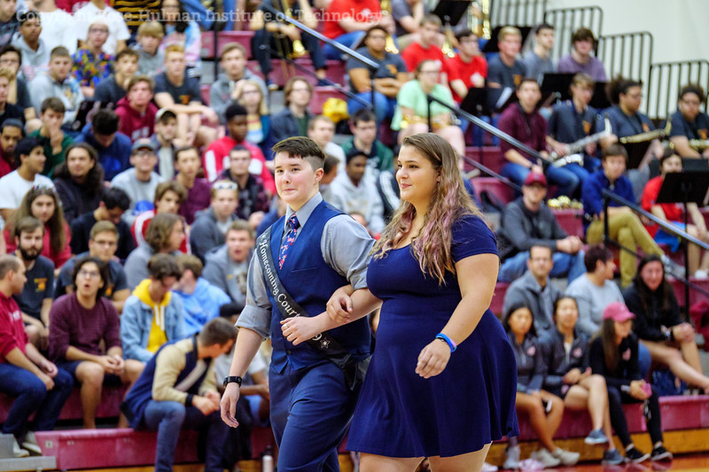 RHIT_Homecoming_2019_Pep_Rally-6139.jpg