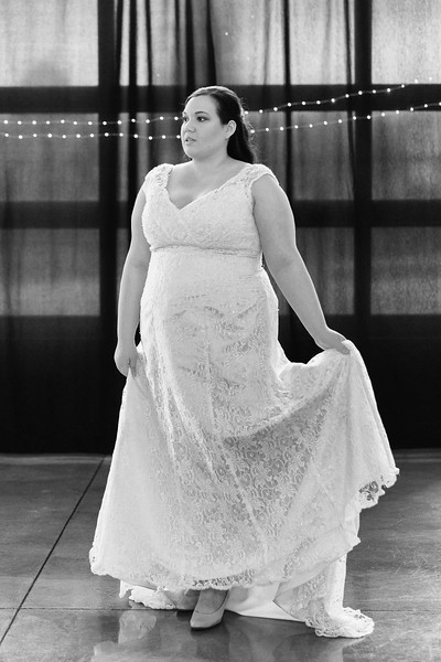 Bride&Bridesmaids_31.jpg