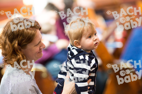 Bach to Baby 2018_HelenCooper_Clapham-2018-03-16-29.jpg