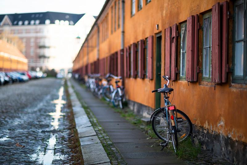 Copenhagen-3.jpg