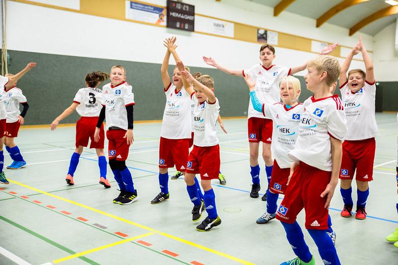 Feriencamp Hartenholm 08.10.19 - b (44).jpg