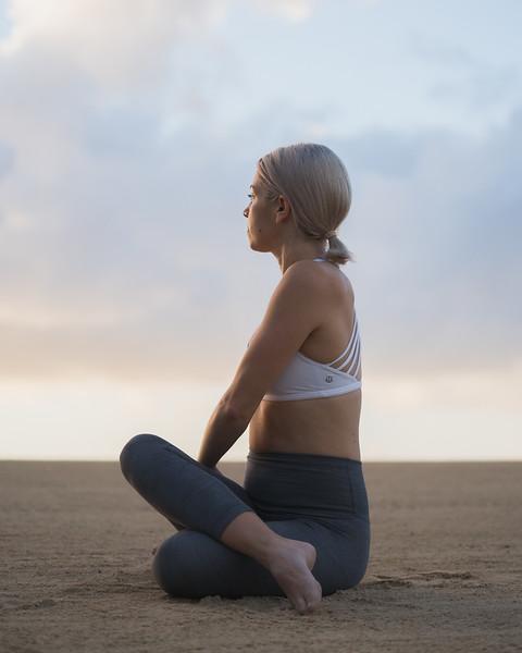 IG - Hawaii - Madeleine Russick - Yoga-573.jpg